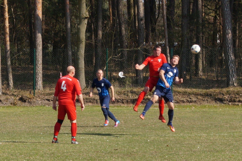 2019-04-07_FC-Blau-Weiß-Stücken-Eintracht-Glindow-II_45