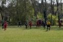 2019-04-07_FC-Blau-Weiß-Stücken-Eintracht-Glindow-II_03