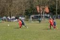 2019-04-07_FC-Blau-Weiß-Stücken-Eintracht-Glindow-II_06