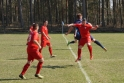 2019-04-07_FC-Blau-Weiß-Stücken-Eintracht-Glindow-II_08