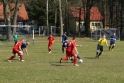 2019-04-07_FC-Blau-Weiß-Stücken-Eintracht-Glindow-II_10