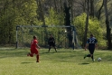 2019-04-07_FC-Blau-Weiß-Stücken-Eintracht-Glindow-II_12