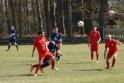 2019-04-07_FC-Blau-Weiß-Stücken-Eintracht-Glindow-II_15
