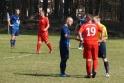 2019-04-07_FC-Blau-Weiß-Stücken-Eintracht-Glindow-II_17