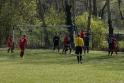 2019-04-07_FC-Blau-Weiß-Stücken-Eintracht-Glindow-II_20