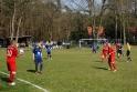 2019-04-07_FC-Blau-Weiß-Stücken-Eintracht-Glindow-II_25