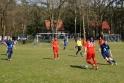 2019-04-07_FC-Blau-Weiß-Stücken-Eintracht-Glindow-II_26