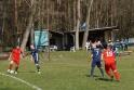 2019-04-07_FC-Blau-Weiß-Stücken-Eintracht-Glindow-II_27