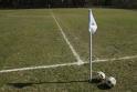 2019-04-07_FC-Blau-Weiß-Stücken-Eintracht-Glindow-II_29