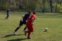 2019-04-07_FC-Blau-Weiß-Stücken-Eintracht-Glindow-II_30