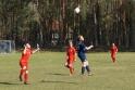 2019-04-07_FC-Blau-Weiß-Stücken-Eintracht-Glindow-II_31