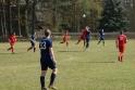 2019-04-07_FC-Blau-Weiß-Stücken-Eintracht-Glindow-II_33