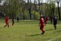 2019-04-07_FC-Blau-Weiß-Stücken-Eintracht-Glindow-II_34