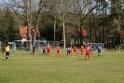 2019-04-07_FC-Blau-Weiß-Stücken-Eintracht-Glindow-II_35