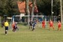 2019-04-07_FC-Blau-Weiß-Stücken-Eintracht-Glindow-II_36