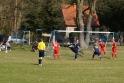 2019-04-07_FC-Blau-Weiß-Stücken-Eintracht-Glindow-II_37