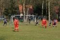 2019-04-07_FC-Blau-Weiß-Stücken-Eintracht-Glindow-II_39