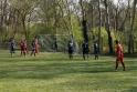 2019-04-07_FC-Blau-Weiß-Stücken-Eintracht-Glindow-II_41