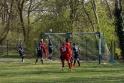 2019-04-07_FC-Blau-Weiß-Stücken-Eintracht-Glindow-II_42