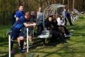 2019-04-07_FC-Blau-Weiß-Stücken-Eintracht-Glindow-II_46
