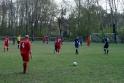 2019-04-07_FC-Blau-Weiß-Stücken-Eintracht-Glindow-II_48
