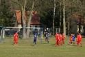 2019-04-07_FC-Blau-Weiß-Stücken-Eintracht-Glindow-II_50