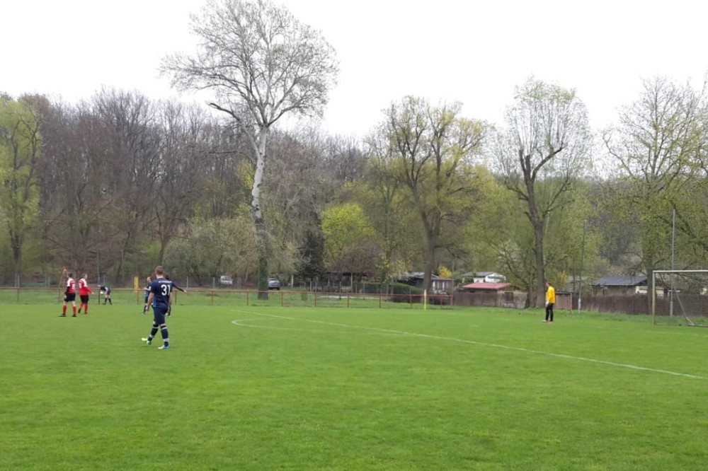 2019-04-14_Potsdamer-Sport-Union-FC-Blau-Weiß-Stücken_01