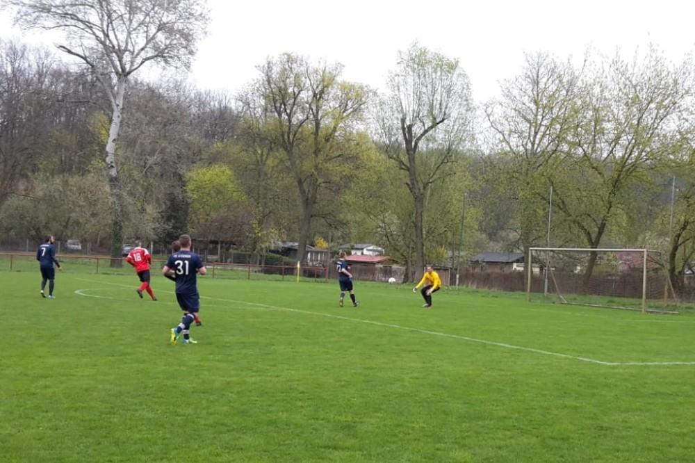 2019-04-14_Potsdamer-Sport-Union-FC-Blau-Weiß-Stücken_07
