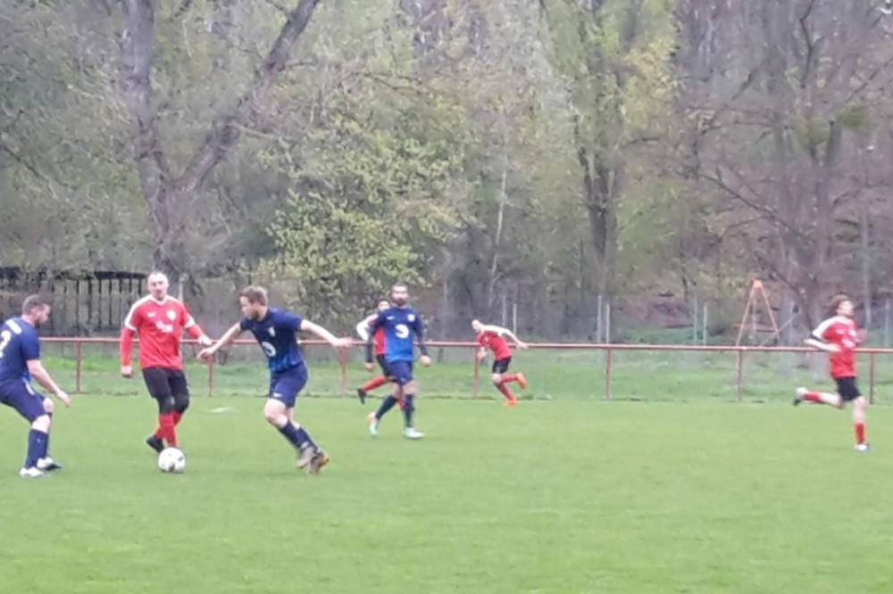 2019-04-14_Potsdamer-Sport-Union-FC-Blau-Weiß-Stücken_08