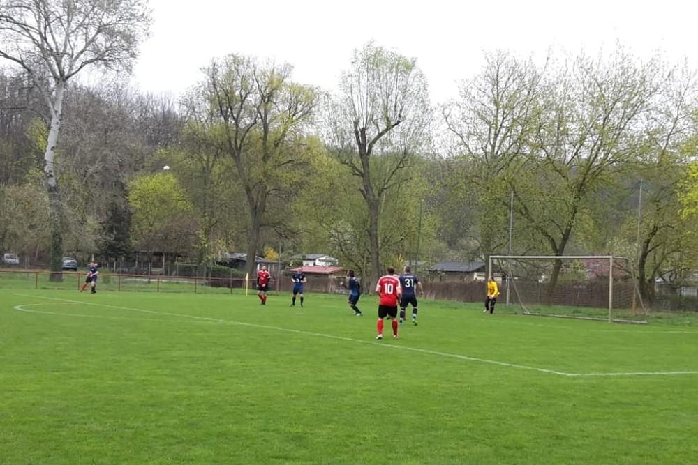 2019-04-14_Potsdamer-Sport-Union-FC-Blau-Weiß-Stücken_10
