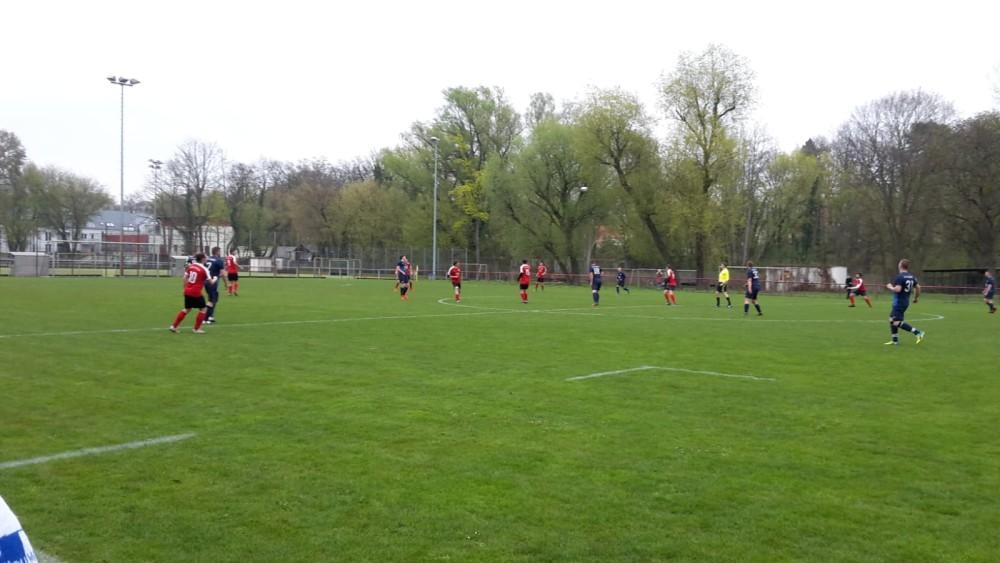 2019-04-14_Potsdamer-Sport-Union-FC-Blau-Weiß-Stücken_14