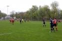 2019-04-14_Potsdamer-Sport-Union-FC-Blau-Weiß-Stücken_02