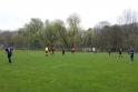 2019-04-14_Potsdamer-Sport-Union-FC-Blau-Weiß-Stücken_05