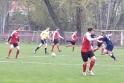 2019-04-14_Potsdamer-Sport-Union-FC-Blau-Weiß-Stücken_06