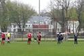2019-04-14_Potsdamer-Sport-Union-FC-Blau-Weiß-Stücken_09