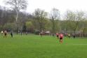 2019-04-14_Potsdamer-Sport-Union-FC-Blau-Weiß-Stücken_12