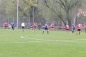2019-04-14_Potsdamer-Sport-Union-FC-Blau-Weiß-Stücken_13