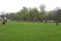 2019-04-14_Potsdamer-Sport-Union-FC-Blau-Weiß-Stücken_15