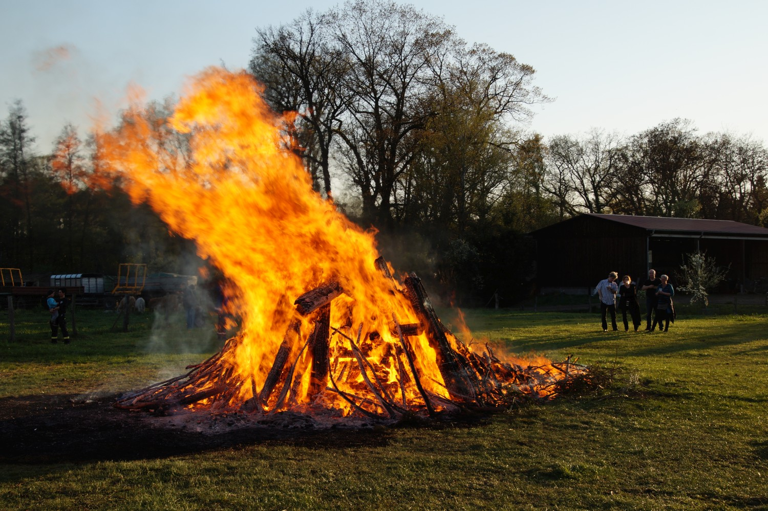 2019-04-20_Osterfeuer_07