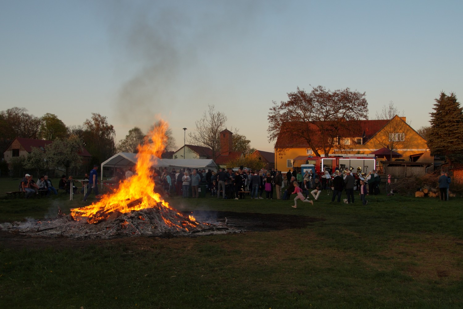 2019-04-20_Osterfeuer_16
