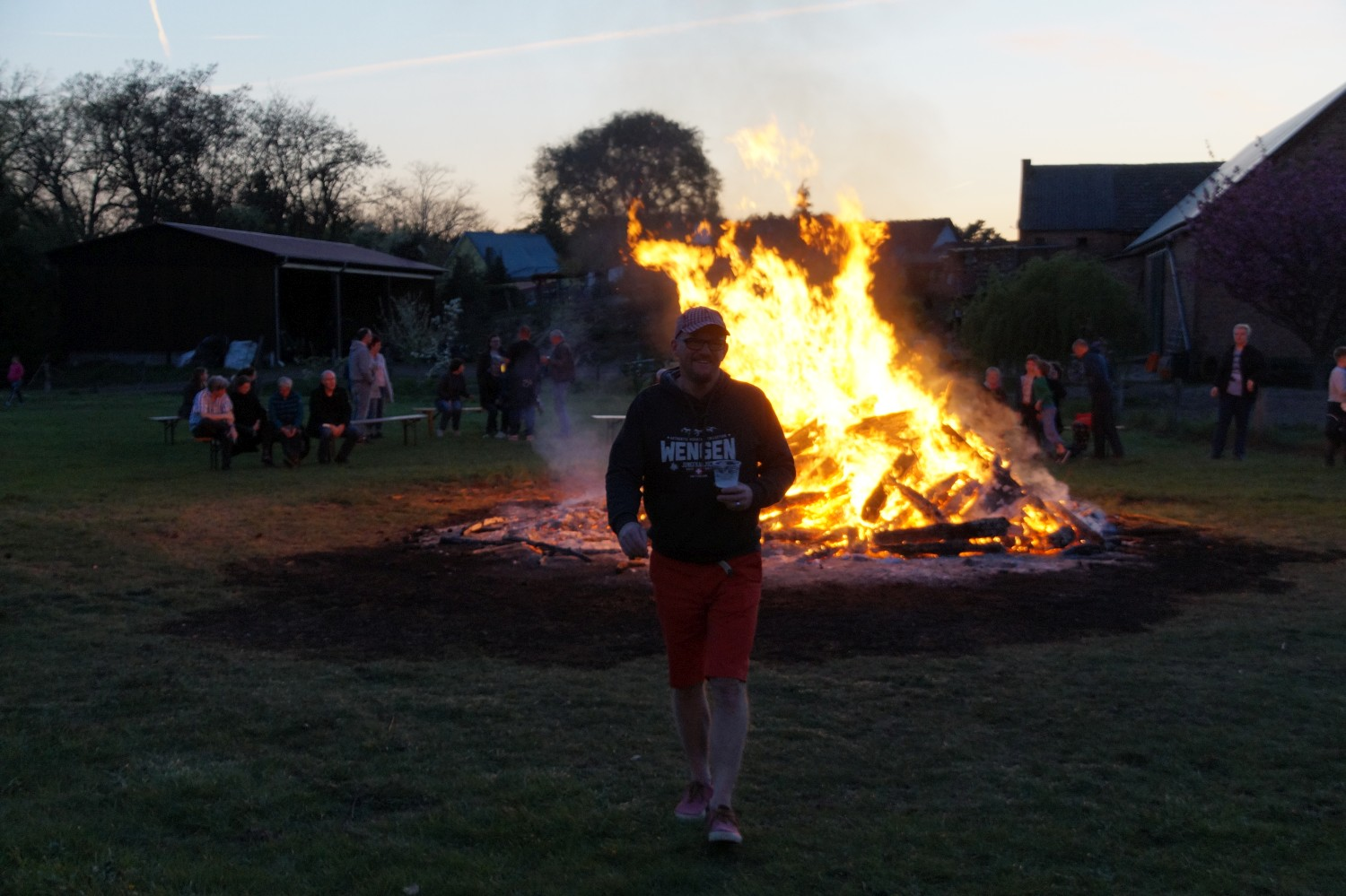 2019-04-20_Osterfeuer_20