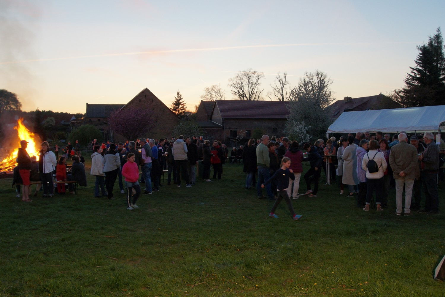 2019-04-20_Osterfeuer_21