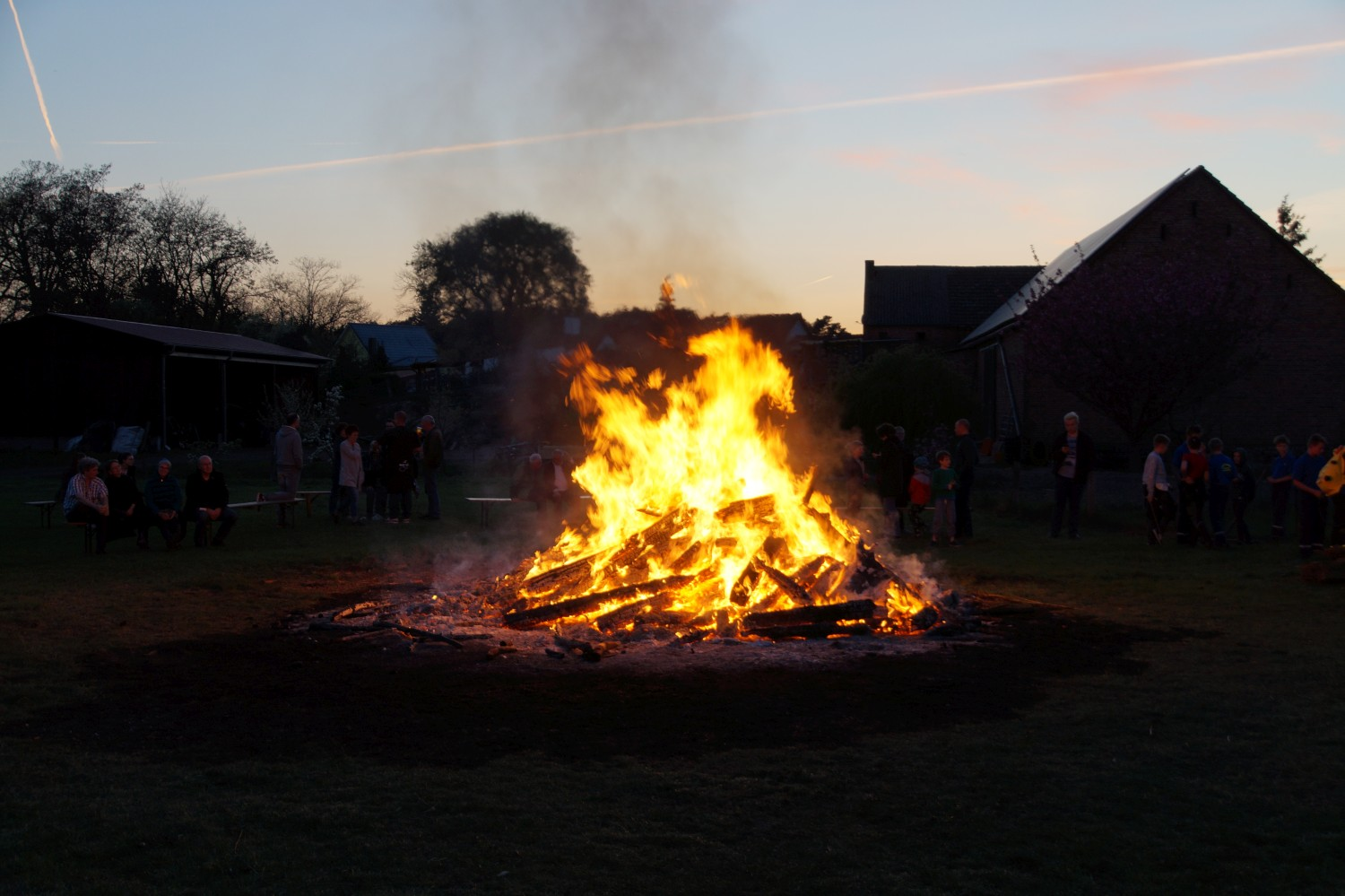 2019-04-20_Osterfeuer_22
