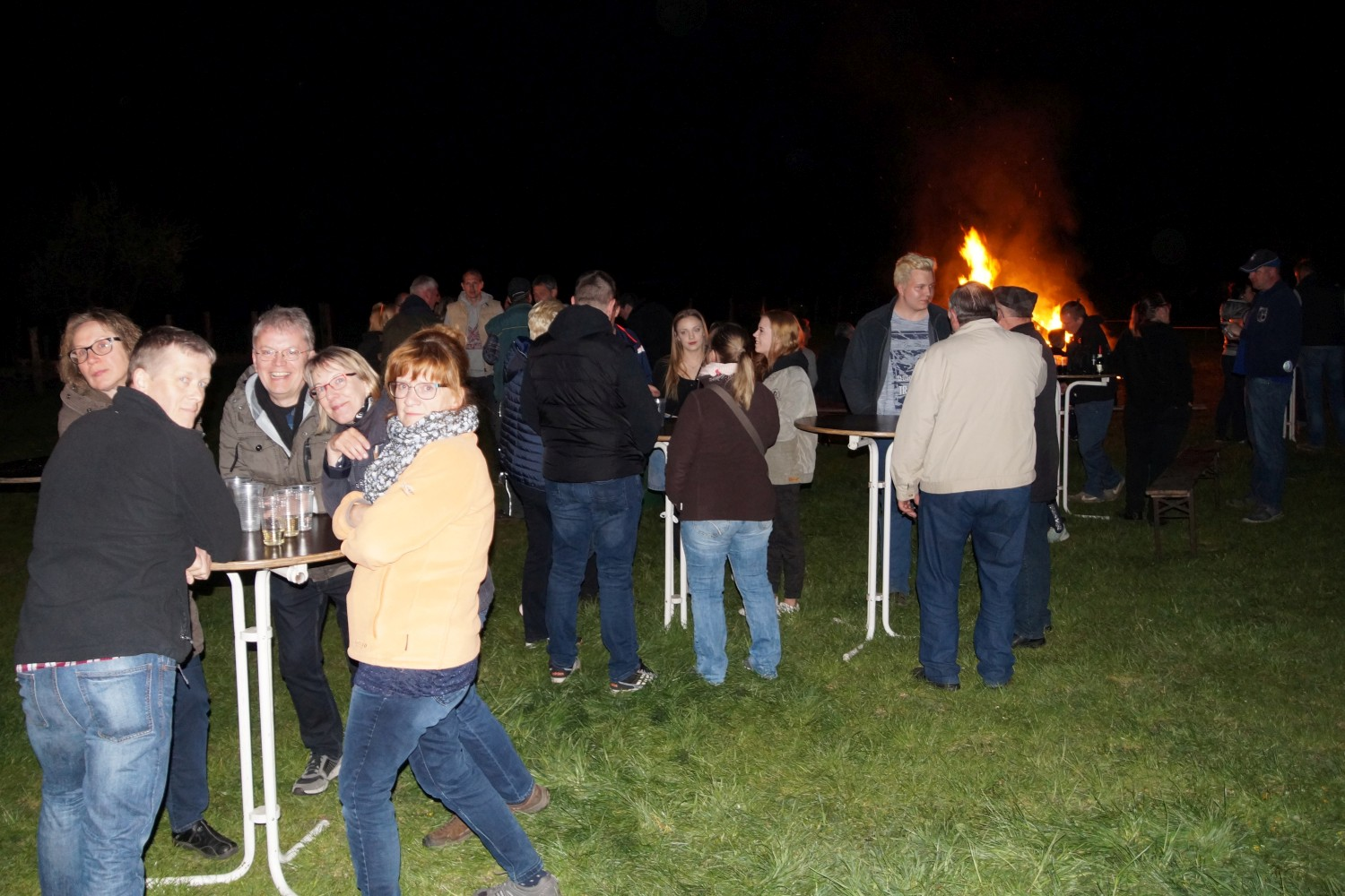 2019-04-20_Osterfeuer_23