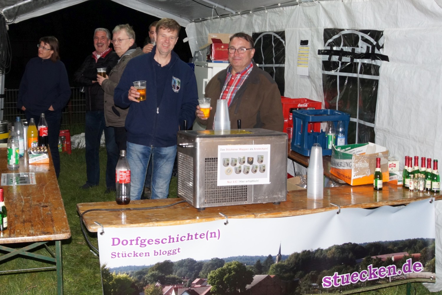 2019-04-20_Osterfeuer_24