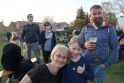 2019-04-20_Osterfeuer_09