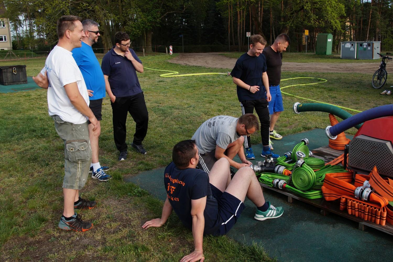 2019-04-26_Feuerwehr_Training_09