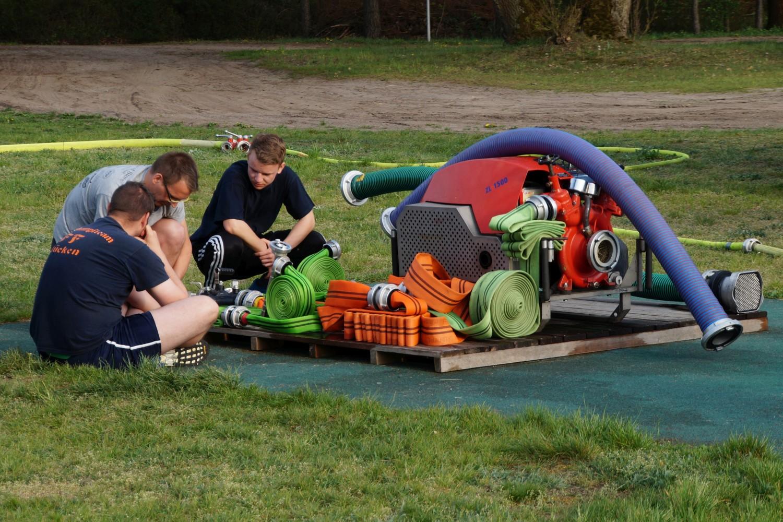 2019-04-26_Feuerwehr_Training_10