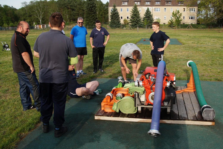 2019-04-26_Feuerwehr_Training_11