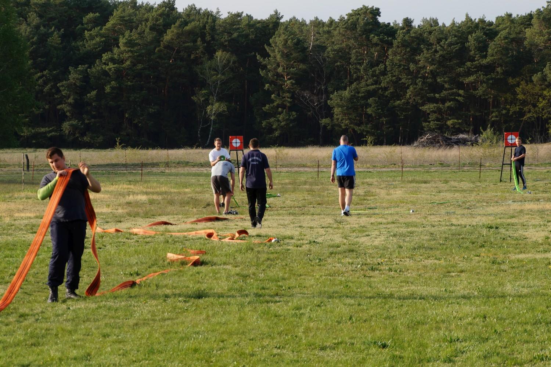 2019-04-26_Feuerwehr_Training_18